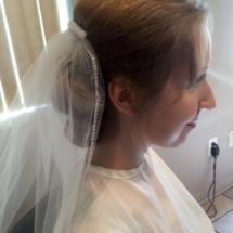 bride-photo-1
