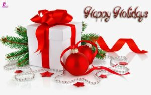 happy-holidays-christmas-gift-picture-greetings-and-wishes-card-wallpaper1